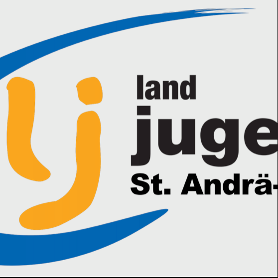 Landjugend St. Andrä-Höch
